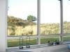 Uitzicht duinen huisje ameland vakantie