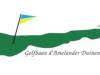 Amelander Duinen Golf