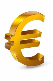 euro huisje ameland vakantie