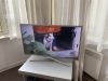 Full HD SmartTV