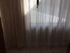 IMG_5465_1024_2 huisje ameland vakantie