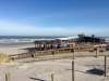 Strandhuys Buren Ameland
