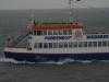 De Robbenboot van Ameland