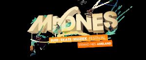 madnes festival